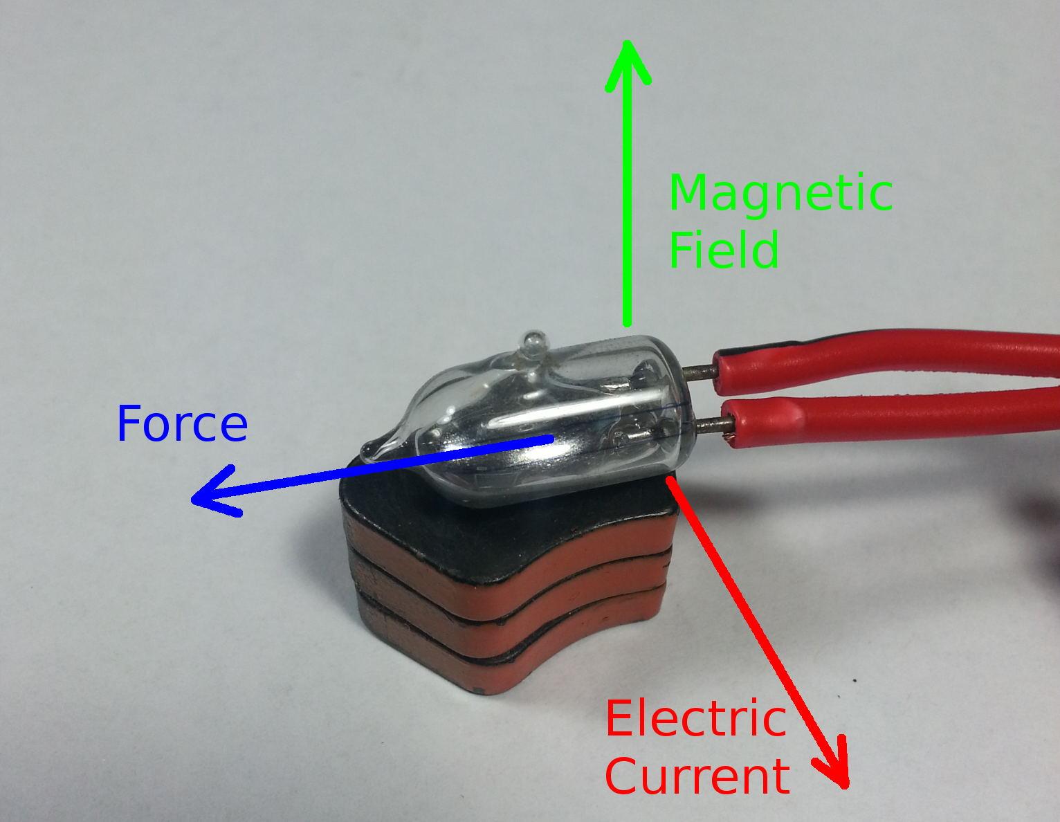 loopgain.net : mercury switch inverter on